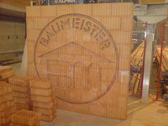 Baumeister Bricks