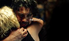 """#The100 6x10 """"Matryoshka"""" Bellarke, My Themes, Quizzes, Got Married, The 100, History, Pretty, Fictional Characters, Instagram"""