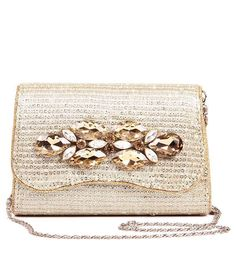 5 elements clutch with stone work, http://www.snapdeal.com/product/5-elements-clutch-with-stone/814808081