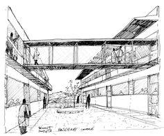 edificios de laboratorios - Buscar con Google