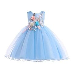 a73a0e2508f1 100 Best Top 100 Baby Dress images