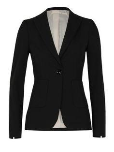 NEW SENSE jacket 1/1