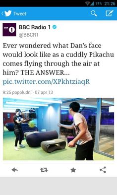 Wow! Thanks BBC!! All my questions have been answered *smiles*