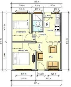 two bedroom small house plans under 1000 sq ft 3d designs with patio mens fashion pinterest bedroom small small house plans and smallest house - Tiny House Layout Ideas
