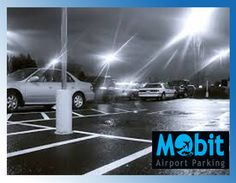Attain the best car parks with gatwick meet and greet park m4hsunfo