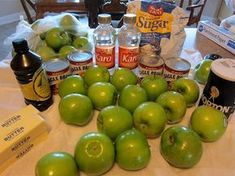 How To Make Gourmet Caramel Apples - Women Living Well