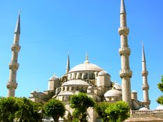 Estambul Taj Mahal, Building, Travel, Istanbul, Hotels, Pictures, Viajes, Buildings, Destinations