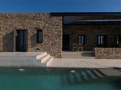 modern-house-greece-aloni6