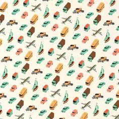 Wallpaper of my dreams