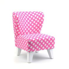 so cute for a little girls room $49.99