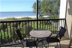 5611 Gulf of Mexico Drive   Longboat Key Vacation Rental Property   RVA