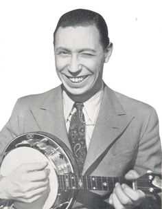 "George Formby ""The Era of the Ealing Comedy (for The British Invaders Blogathon)"" by Margaret Perry (margaretperry.org)"