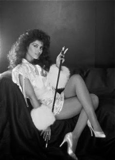 Post Ur Prince Photos Part 6 Vintage Black Glamour, Vintage Beauty, Beautiful Black Women, Black Is Beautiful, Stunning Women, Vanity Singer, Denise Matthews, Prince Rogers Nelson, Alonso