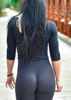 Opinion you in leggings girls greenhouses sexy well understand it