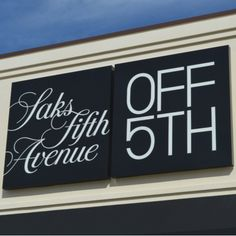 5d555e85f301 Saks Off Fifth 4th Of July Sale 2019 Is Almost Here.