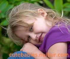 Cute and Sweet Expressions from Lovely Kids Photos Of Cute Babies, Baby Photos, Jesus Movie, Free Christian Wallpaper, Christmas Wallpaper Free, Newborn Needs, Happy Mother's Day Greetings, Free Diapers, Look Into My Eyes