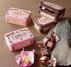 Dessert Packaging, Cool Packaging, Food Packaging Design, Coffee Packaging, Bottle Packaging, Packaging Design Inspiration, Paper Bag Wrapping, Food Design, Design Design