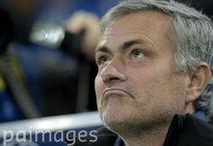 We'll be hearing from Jose Mourinho shortly. Chelsea Fc, My Man, Wellness, Passion, Football, My Love, Game, Twitter, Soccer