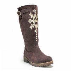 512ec1507a427 80 Best Shoes