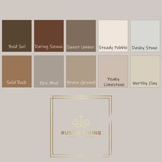 Bedroom Wall Colors, Living Room Colors, Paint Colors For Home, House Colors, Cheap Sheets, Patterned Carpet, Colour Schemes, Home Deco, Wall Design