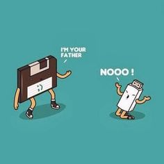 Social Media Humor - great for Instagram #socialmediahumor