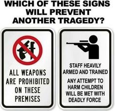 Amendment ~ to all who think gun control works.look at the statistics ANYWHERE they have put it into place. That way, you can learn for yourself and you don't have to take my word for it! Thats The Way, That Way, Rebel, Just In Case, Just For You, Pro Gun, By Any Means Necessary, Thing 1, Gun Rights