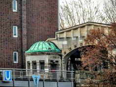 #Hamburg #Strassenfotografie #streetphotography