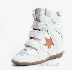 #Isabel Marant UK, #Womens Sneakers #isabel marant trainers uk online shop! : #Isabel Marant Bayley Trainers - Isabel Marant Willow Trainers #Isabel Marant Wila Trainers #isabelmarantwedgeuk.co.uk