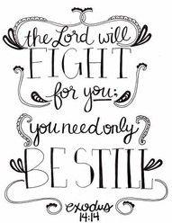 God is so good.