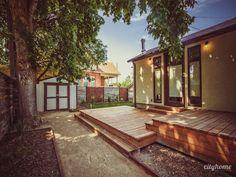 Herbert-Ave-Modern-Remodeled-Home-For-Sale-6