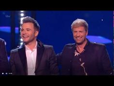 Hello My Love- Westlife (Live) Kian Egan, Unforgettable Song, Shane Filan, Hello My Love, Try Again, Kite, Songs, Music, Youtube