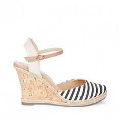 Sole Society - Lucy - Wedges