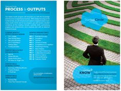 StartupCircle Accelerator Programs