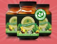 Green mountain coffee bulk k cups picture 8