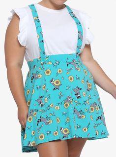 Ladies//Girls Turquoise Green Blue Disney Aladdin Genie Themed Cotton Ankle Socks