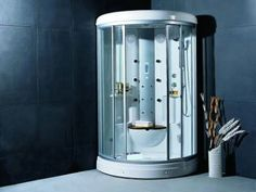 8 best douchecabine images on pinterest showers bath room and