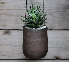 Beautiful Plant Pots from Putikmade Gardenista