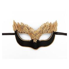 For Masquerade Ball, Prom, Costume Party, Wedding ❤ liked on Polyvore featuring costumes, party costumes, lace costume, masquerade halloween costumes, prom costumes and prom halloween costumes
