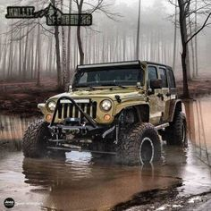 mins 4bt jeep conversion | ~(OIIIIIO)~ It's a JEEP Thing ...