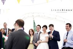 Linda Blann Photography mailto:info@linda... #wedding #photographer #leicestershire #destination #leicester #bride