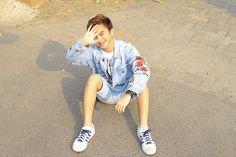 Bad Boys, Cute Boys, Boy Pictures, Asian Boys, Boyfriend, Hipster, Muhammad, Style, Fashion