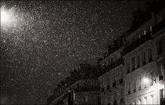 by alix de beer, via Flickr