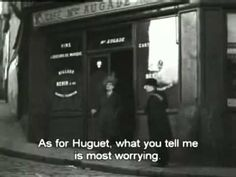Zero for Conduct [1933] - Old cinema [FR, ENG subs, public domain] - YouTube