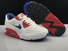 Mens Shoes Sportswear Nike Air Max 90 Ultra 2. 0 LTR Black Olive Green White AA9974 002 aa9974 002
