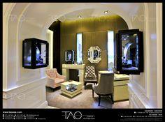 Levant Jewellery sho