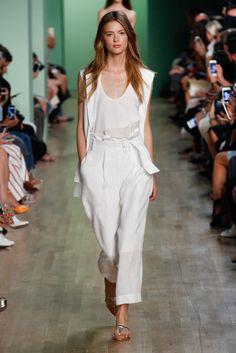 Tibi Spring Summer 2016 - Preorder now on Moda Operandi
