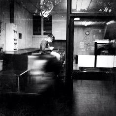 Laundrette #tppclicks #instadare2014 #vscocam #mextures #streetphotography
