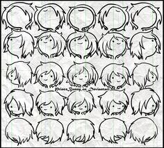 how to draw adventure time style Adventure Time Base, Adventure Time Drawings, Adventure Time Characters, Adventure Time Anime, Cartoon Design, Cartoon Art Styles, Cartoon Drawings, Adveture Time, Time Art