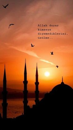 Iphone Wallpaper Photos, Wallpaper Quotes, Beautiful Mind Quotes, Lob, Good Sentences, Quran Quotes Love, Cover Photo Quotes, Allah Islam, How To Show Love