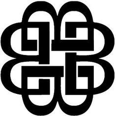 Breaking benjamin logo